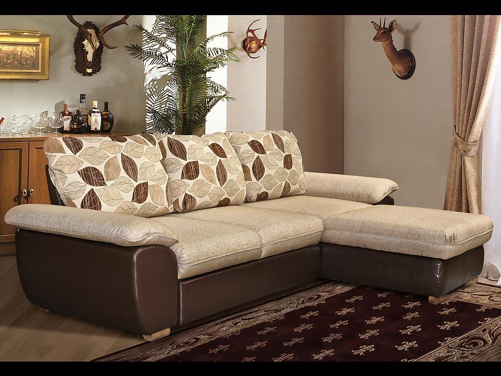 киргу мебельный салон фото диванов чопины были сделаны